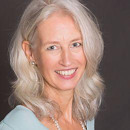Sabine Karsten